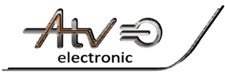 Atv electronic